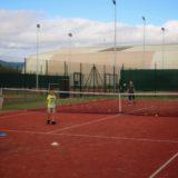 Fête du sport pour tous Colmar